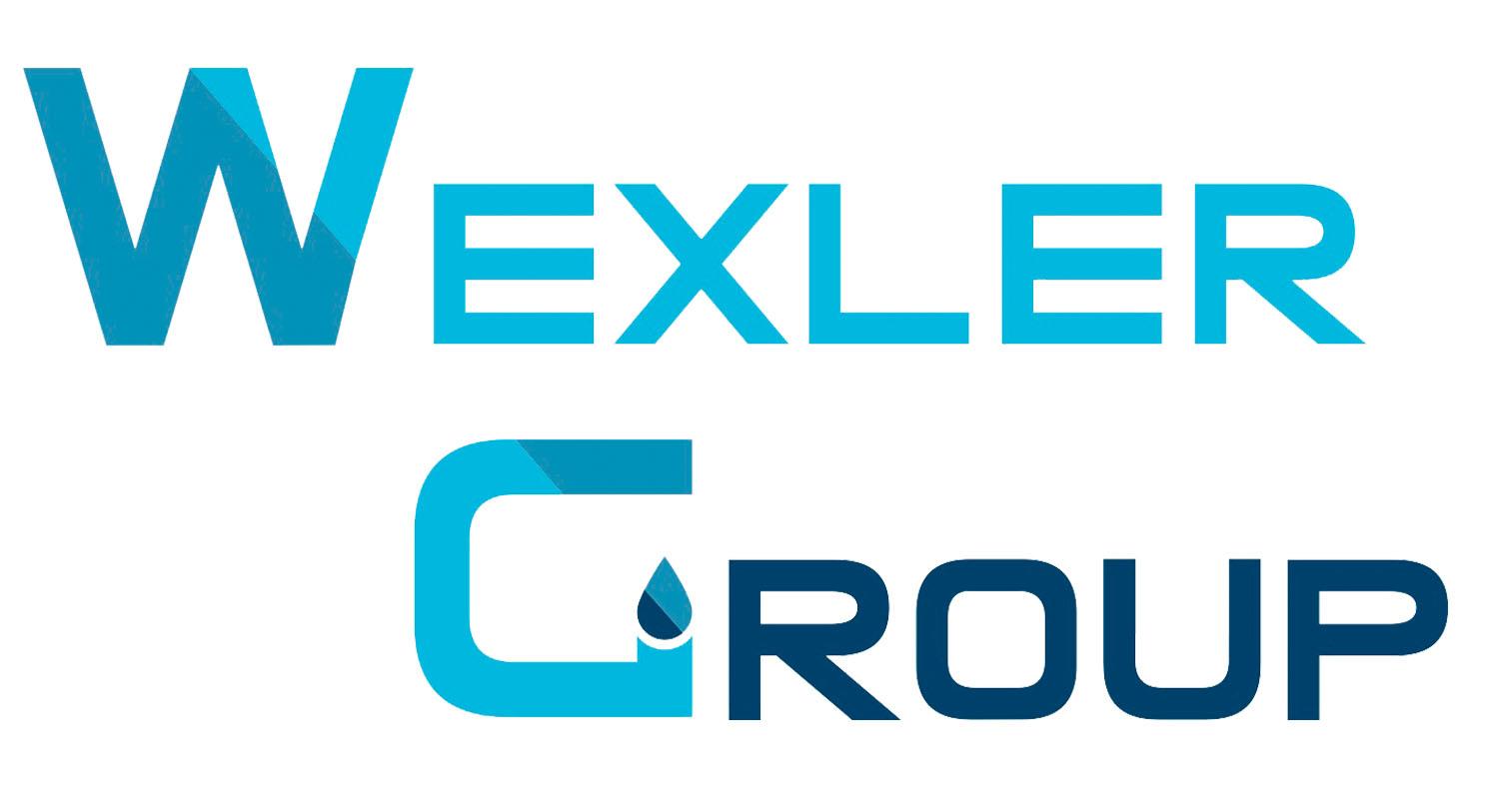 Підсумки року: Wexler Group – лідер поставок пального на ринку України